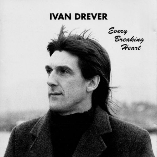 Every Breaking Heart (download)