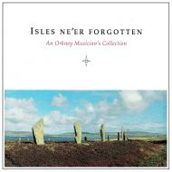 Isles Ne'er Forgotten (download)