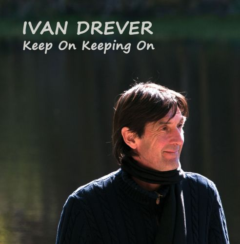 Keep On Keeping On  (download)