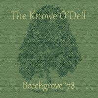 Beech Grove '78 (download)