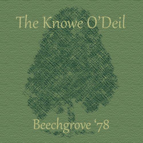 Beech Grove '78  (download)