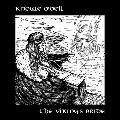The Viking's Bride  (download)
