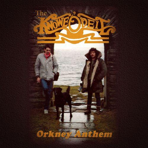 Orkney Anthem  (download)