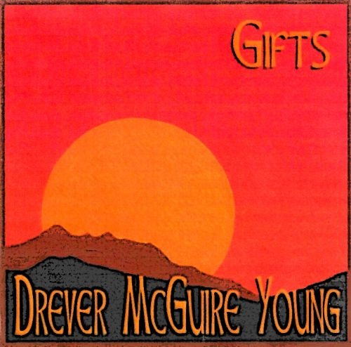DMY Gifts (download)